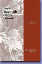 Posttraumatic Stress Disorder: A Guide